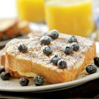 French Toast_4C_000014438159