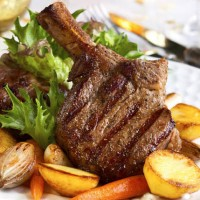 veal chops_181758097_crop