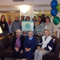 National Assisted Living Walk 002