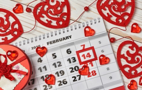 February 2019 Newsletter and Community Life Calendars