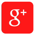 Google+ Review – Lakeside Park is Part of My Family