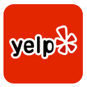 Yelp Review – Lakeside Park Met and Exceeded Our Expectations